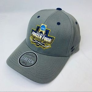 NCAA 2019 Men's Frozen Four Hat